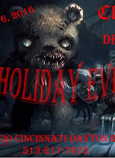 df-holiday-christmas
